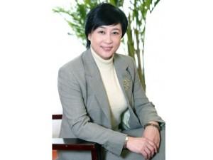 乐友董事长胡超:创建最大的儿童用品网站