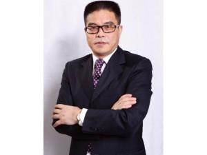 澳优乳业CEO陈远荣:成长的根基