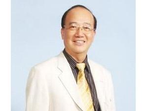巴布豆董事长林启东:中国童装设计力量如何崛起