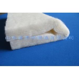 供应婴儿被服用棉絮皮