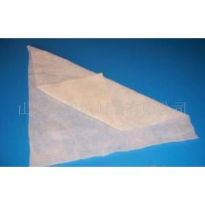 婴儿被服用驼绒棉、水洗棉、羊绒棉、丝绵滑棉