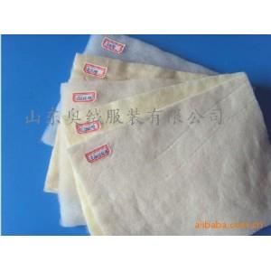 丝绵、滑棉、羽绒棉、水洗棉、婴儿被服棉