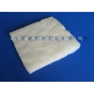 羊绒棉、大豆棉、驼绒棉、水洗棉、保温棉