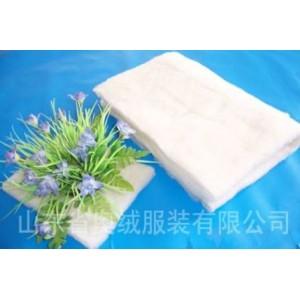 蚕丝竹纤维棉片、蚕丝水洗棉、竹纤维水洗压缩棉