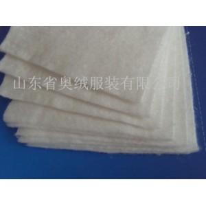 纯棉填充棉、天然可降解棉