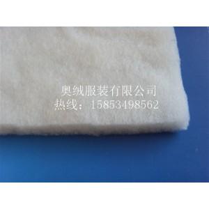 天然亚麻棉、苎麻棉、圣麻棉