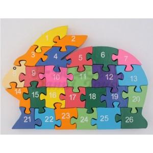 玩具批发 玩具加盟 益智玩具 儿童玩具 木质玩具 早教机