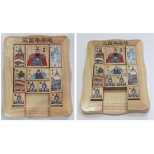 木制玩具 成人玩具 创意玩具 益智玩具 玩具批发 加盟