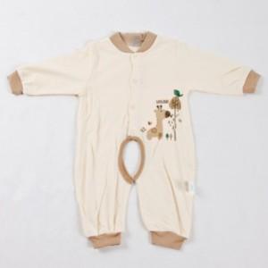 求购各类库存服装、面料、辅料、纱线等其它纺织品