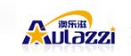 澳乐滋(aulazzi)乳业有限公司