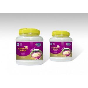 乖嘟嘟3段紫菜骨粉高钙