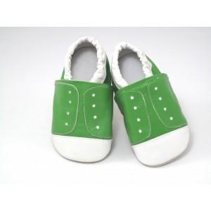 优安童鞋全国招商