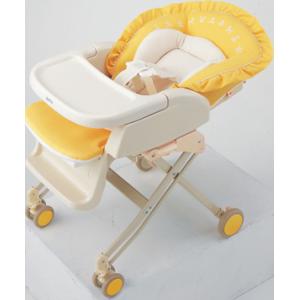 阿普丽佳 高低升降式餐椅/摇椅/床椅全国招商