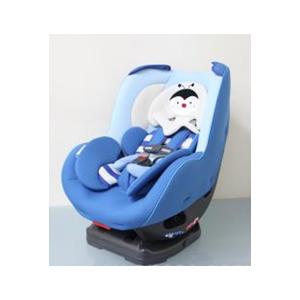 哈罗贝比儿童安全座椅全国招商