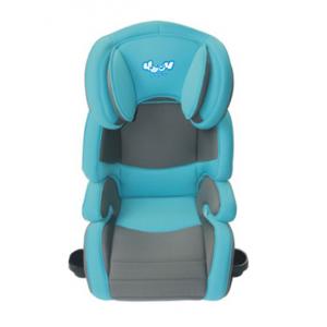 优婴优加安全座椅