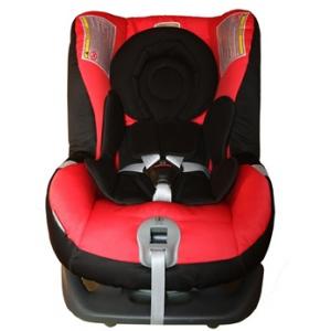 宝得适汽车儿童安全座椅全国招商