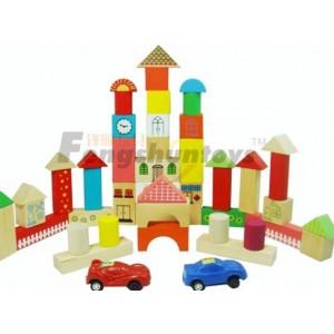 锋顺木质玩具批发\益智积木\外贸玩具\过家家游戏\智力开发