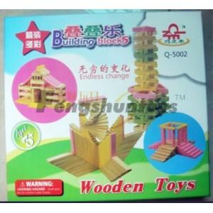 木质玩具批发\学前教育玩具\益智玩具\儿童早教玩具\生日礼物