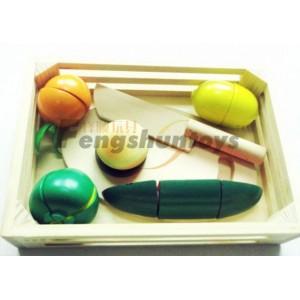 木制玩具学前教育玩具角色扮演类玩具益智幼儿园教具玩具游戏