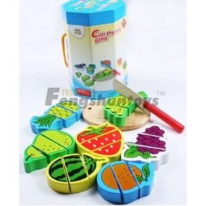 儿童 中国 玩具/儿童早教玩具过家家游戏开发智力拼图玩具批发木制玩具