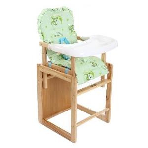 婴儿餐椅特价实木餐椅全国招商