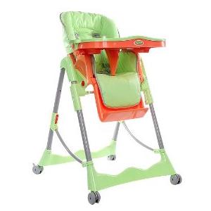 凯德氏儿童餐椅全国招商