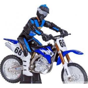 风火轮摩托车模型全国招商