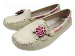 孕服经济带动孕妇鞋吹出新风尚