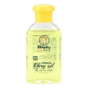 快乐贝比纯橄榄油全国招商