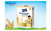 3段五谷杂粮营养米粉