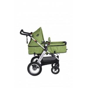 婴儿手推车,一体式设计,升级版