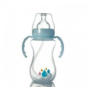 PP奶瓶系列