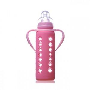 保温奶瓶系列
