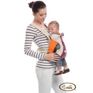 时尚爱婴背带