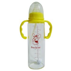 爱童坊婴儿用品2011年诚招全国代理商