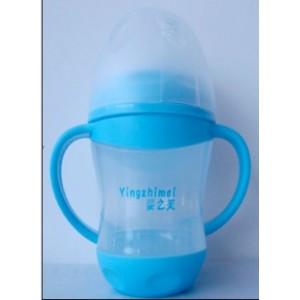 供应儿童 婴之美 PP水壶水杯 婴儿水壶宝宝