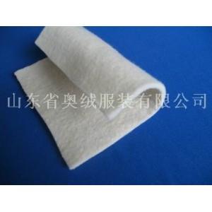 羊毛针刺棉,羊毛隔潮床垫