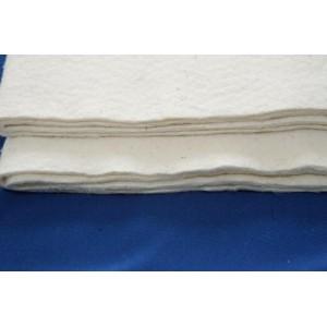 纯棉针刺棉,纯棉童床床垫棉