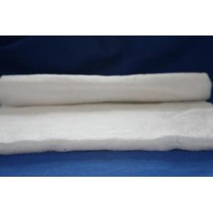 尿垫棉,婴幼儿用尿垫棉