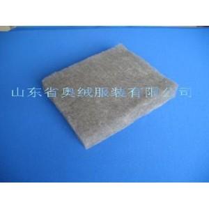 竹炭纤维棉,竹炭床垫棉