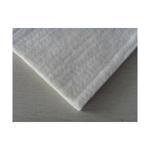 竹纤维棉,抗菌尿垫棉
