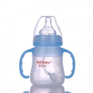 【奶瓶】什么牌子好?奶瓶什么品牌好?用什么奶瓶比较好