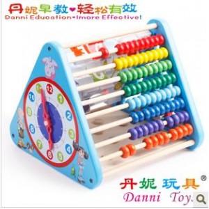 供应丹妮玩具,智力玩具,木制玩具,成人玩具,积木,亲子教具