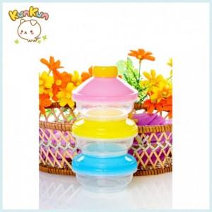 供应台湾KUNKUN品牌奶粉盒
