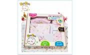 台湾KUNKUN品牌棉制品礼盒招商加盟