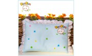 台湾KUNKUN品牌婴儿枕头招商加盟