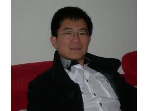 陈龙剑:创业者如何选定创业项目