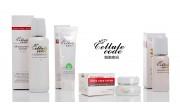CELLULE CODE 孕妇护肤理疗产品全国招商