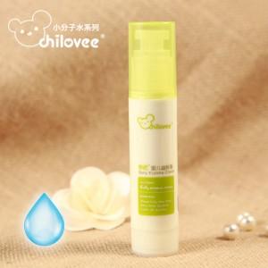 小分子水婴儿益肤膏