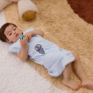 TAMILALA(塔米拉拉)婴幼儿童装诚招代理